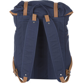 Fjällräven No. 21 Backpack size M navy
